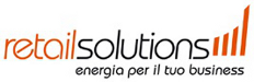Retail Solutions Logo